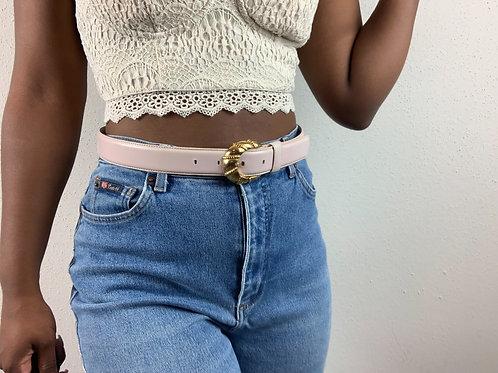 Sweet Nothing Belt