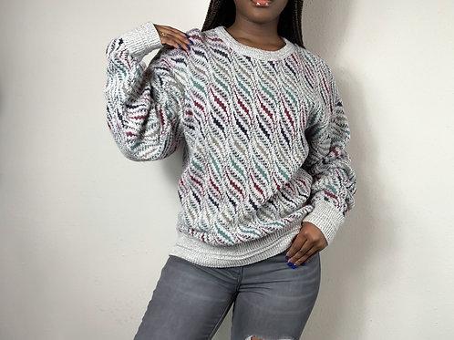 Junie Sweater