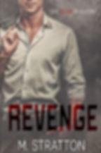revenge mk ebook.jpg