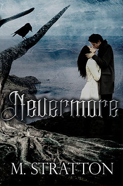 nevermore ebook.jpg