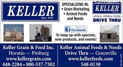 keller feed and grain.jpg