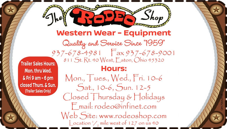 rodeo shop.jpg