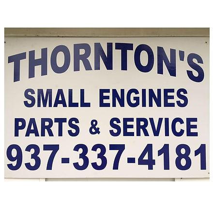 thorton small engines.jpg