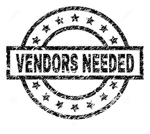 vendor needed.jpg