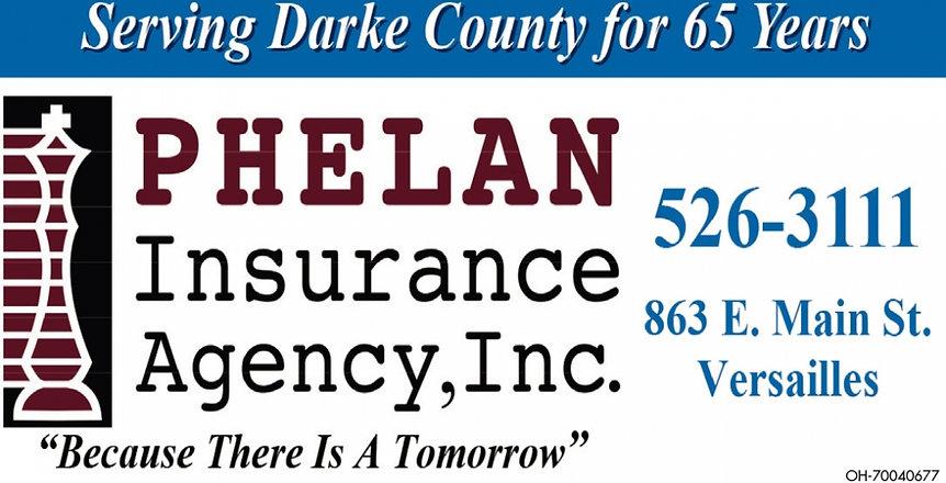 phelan insurance.jpg