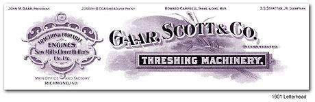 gaarscott1901a.jpg