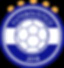 Logo_Futebolístico.png