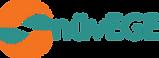 nüvEGE_metinsiz_Logo.png