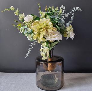large blooms II 130