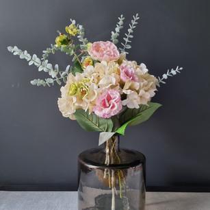 large blooms I 130