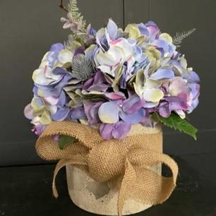 spring purple 65