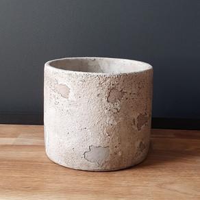 medium rustic stone