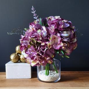 burgundy bloom 50