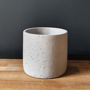 medium smooth stone