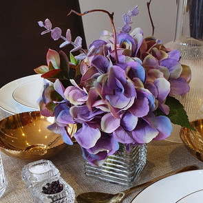 petite lilac 35