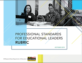 PSEL Rubric Cover.png