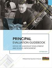 Principal Evaluation Guidebook Cover.PNG
