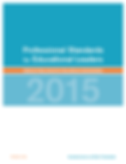 PSEL 2015 cover.PNG