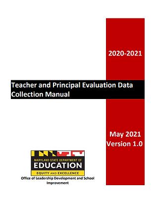 TPE Data Collection Manual Thumbnail 202