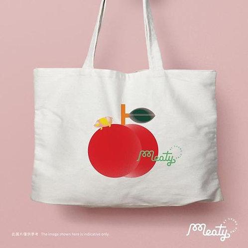 70999 Meaty Shopping Bag