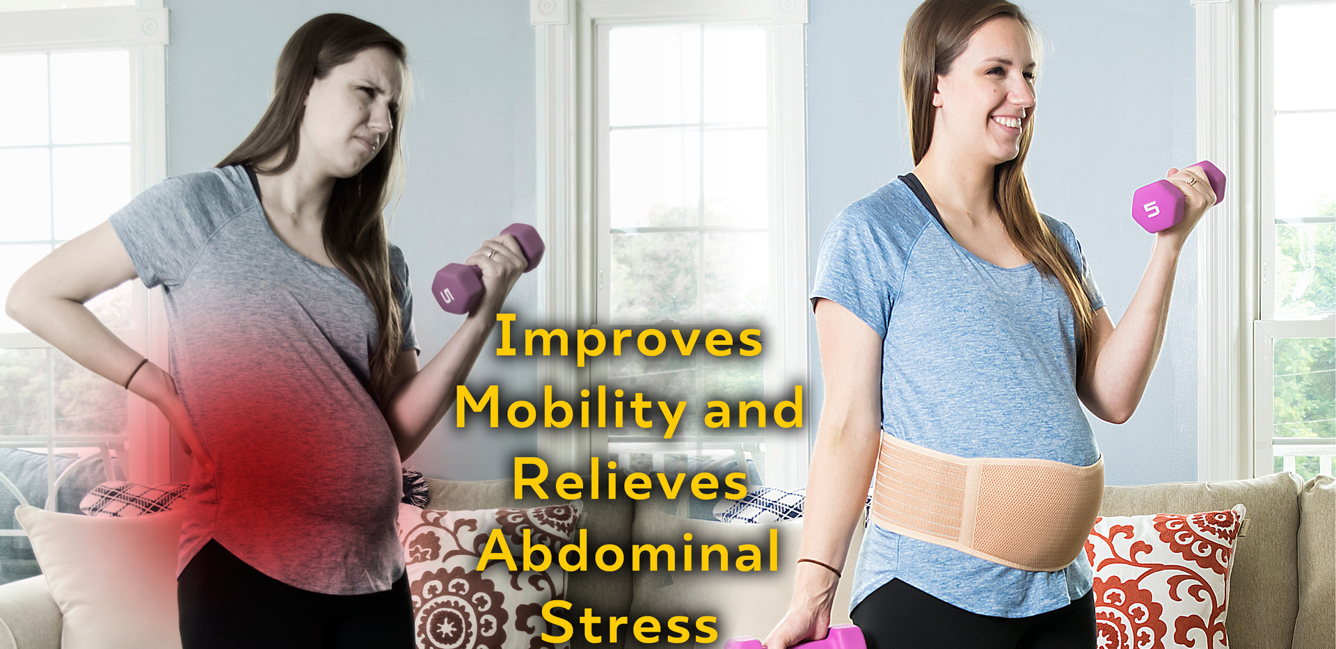 Improve active mobility
