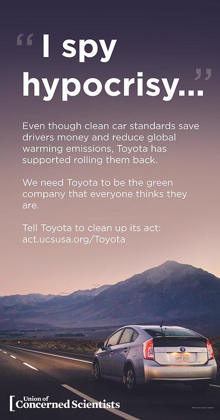 Toyota_print ad Final.jpg