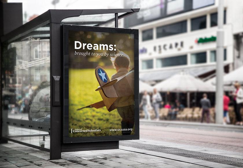 Dreams_Ad.jpg