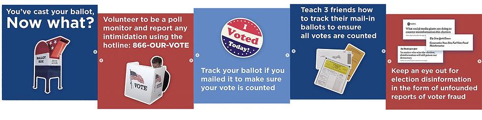 ElectionIG.jpg