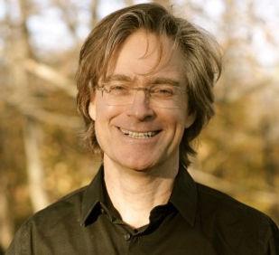Marc Gafni portrait.jpg