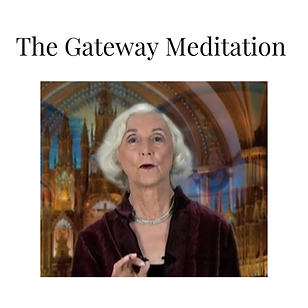 gateway meditation cover site.png