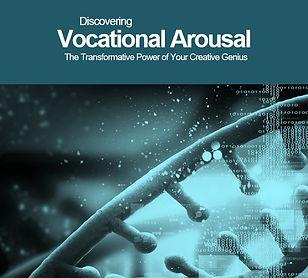vocational-arousal-cover2_edited.jpg