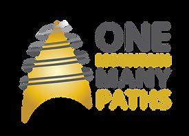 Many Paths Logo Proposals-round 2-01-1.p