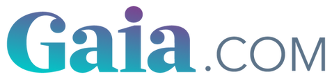 _2017_Gaia.comlockup_gradient_large (8).