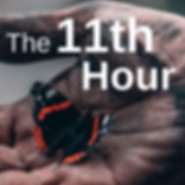 11th Hour Series thumbnail.png
