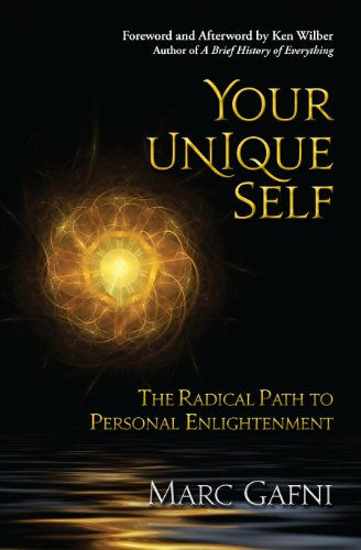 Your Unique Self .jpg