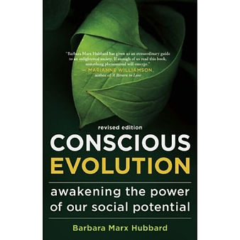 Conscious%20Evolution_edited.jpg