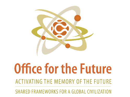Office for the Future Consultation - Integral Sessions