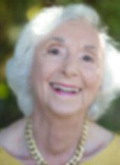 Barbara Marx Hubbard - About
