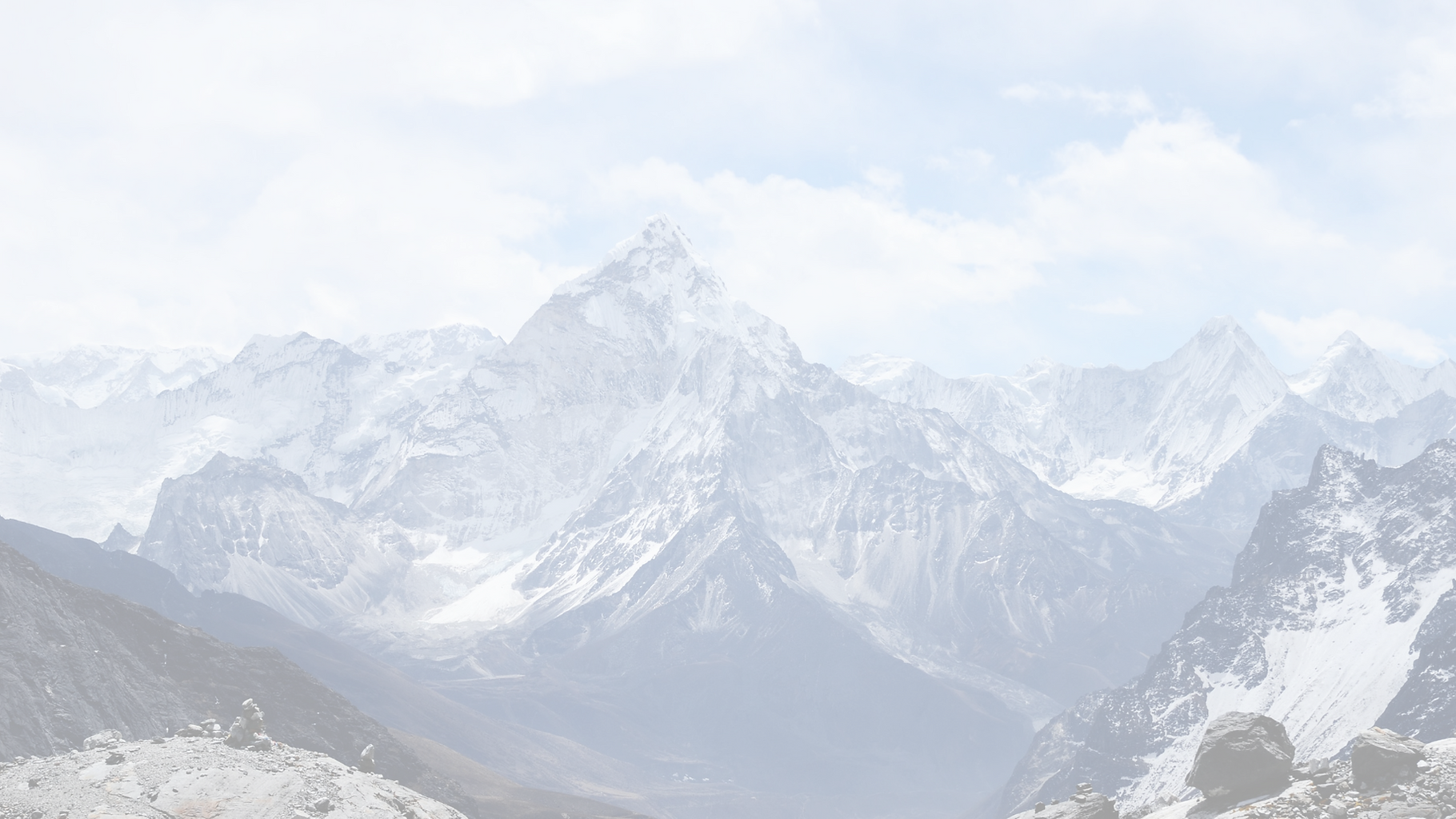 mountain picture vague.png
