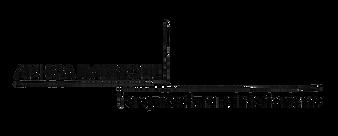 LOGO AINHOA JUNIO 2019 WIX 2.png
