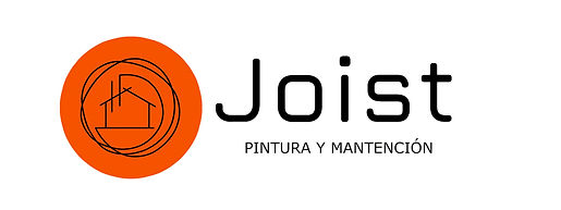 Logo Joist Pintura Fondo Blanco.jpg