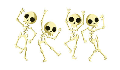 dansesquelette.jpg