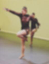 CH DANCE.jpg