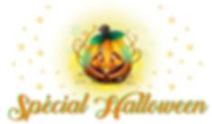 hallspecial-website.jpg