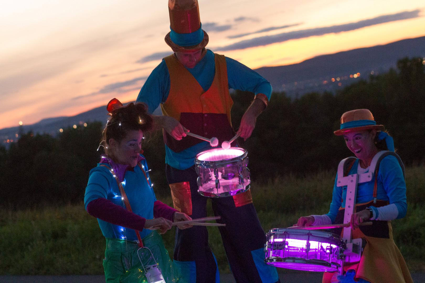 Trio WoW!  Version lumineuse.jpg
