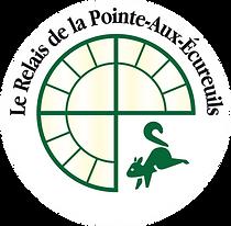 logo_relais_nouveau.png