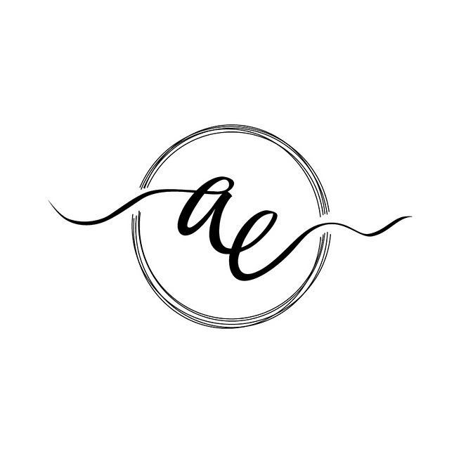 Wedding Logo (Lex).png