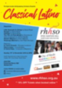 RHHSO_ClassicalLatino_Flyer.jpg
