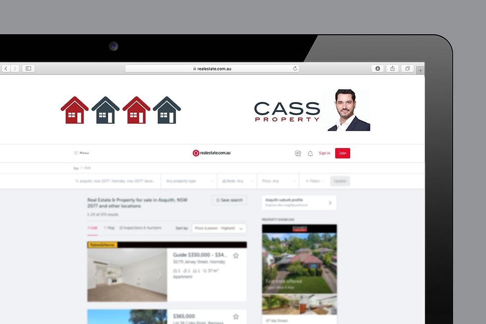 CASS_Property_(1700x1135)_ImageA(Option2