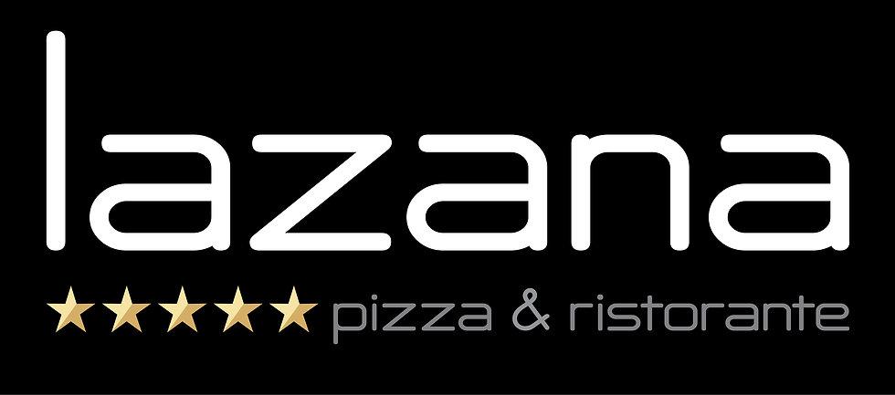 LaZana_Logo_NEW_1280x565_Black.jpg
